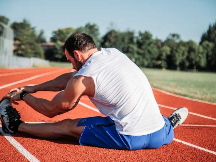 What Are The 3 Critical Exercise Routine Success Factors?