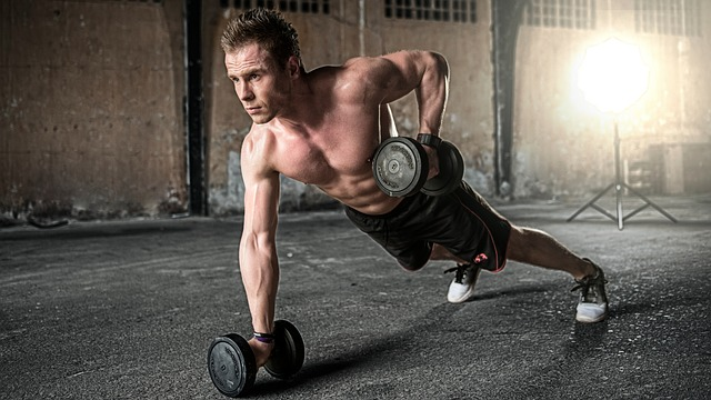 How Long Does Pre-Workout Last?: Your Complete Guide